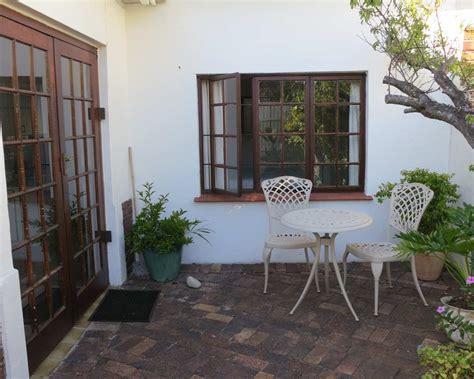 Cottage Cape Town Acre Cottages Cape Town