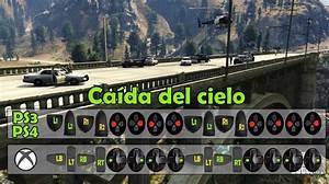 27 Best Images About Trucos De GTA 5 On Pinterest Salud