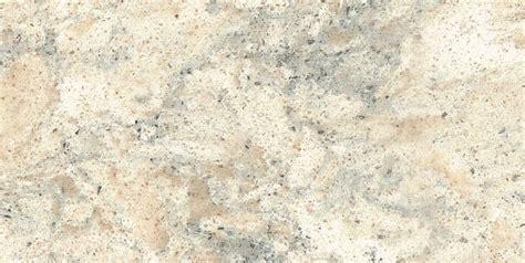 montgomery cambria miami circle marble fabrication