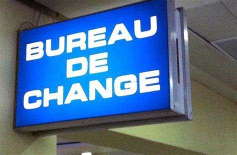 bureau de change morlaix bdc operators advise cbn on sustaining recovery of the naira thewill