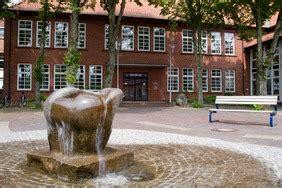 Teegeschäft Garten Buchholz In Der Nordheide by Flair Hotel Zur Eiche