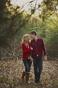 10 best ideas about engagement photo outfits on pinterest for What to wear as a wedding photographer