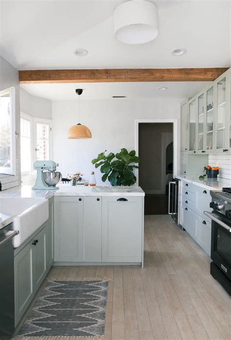a cozy kitchen recipe blog by adarme page 3