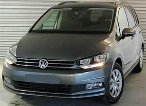Volkswagen Touran Confortline : vw touran eu neuwagen reimport 1 6 tdi 2 0 tdi dsg trendline comfortline highline am lager neues ~ Dallasstarsshop.com Idées de Décoration
