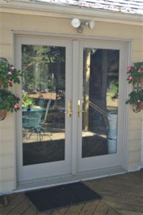 Andersen 400 Series Patio Door Screen by Andersen 400 Series Patio Door On Popscreen