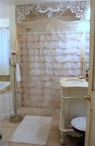 shabby chic bathroom ideas 52 ways incorporate shabby chic style into every room in your home