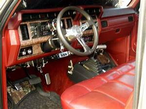 1985 Ford F 150 Parts Catalog  Ford  Auto Parts Catalog And Diagram