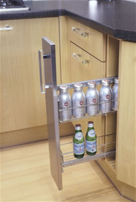 kitchen accessories handles hanging systems lighting