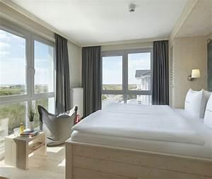 St Peter Ording Beach Hotel : die besten 25 st peter ording ideen auf pinterest peter ording ording und urlaub st peter ~ Orissabook.com Haus und Dekorationen