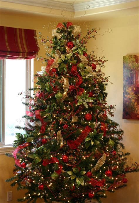 perfect christmas tree pictures   images