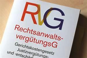 Abrechnung Rechtsanwalt : rechtsanwalt in hamburg norderstedt niendorf eppendorf ~ Themetempest.com Abrechnung