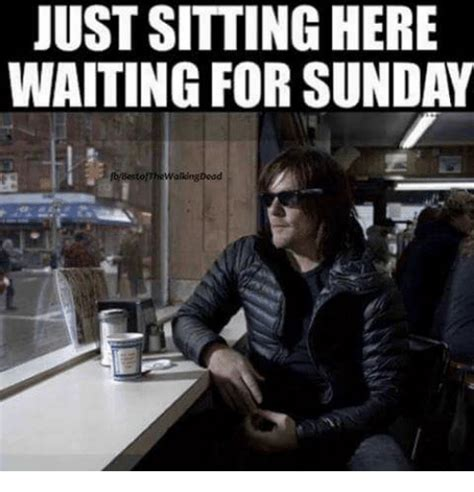 Just Sitting Here Meme - 25 best memes about sitting here waiting sitting here waiting memes