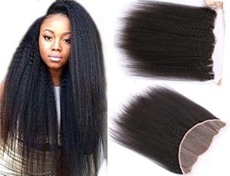 Imayli 7a Grade Yaki Straight Hair Brazilian