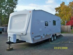 kz toy hauler buy  sell    rvs campers