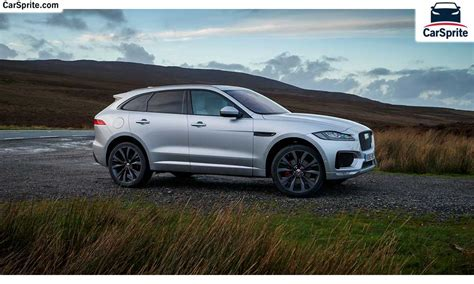 the 2019 jaguar price in spesification jaguar f pace 2019 prices and specifications in