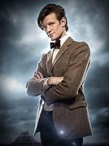 11th Doctor Outfits :) - Doctor Who Photo (35669460) - Fanpop