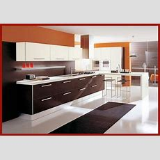 Weizter Kitchens  Boksburg Projects, Photos, Reviews And