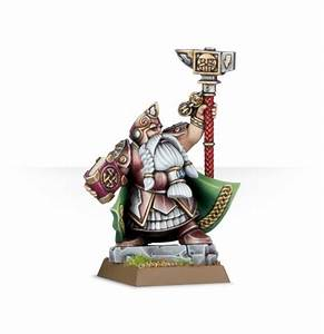 Dwarf Runelord Painting Guide  U2013 Warhammer Painting Guides
