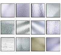Window Glass Types Bing Images Shower Screen Etched Frosted Glass Clearlight Designs Ideas Beauty Small Bathroom Remodeling Ideas Using Frosted Glass Block Frosted Glass Door Plus Stainless Steel Towel Rack Ideas Frosted Glass