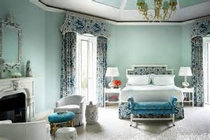 Top Photos Ideas For Show House Bedroom Ideas by 104 Bedroom Decorating Ideas Pictures Of Bedroom Design
