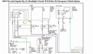 96 Chevy Cruze Wiring Diagram