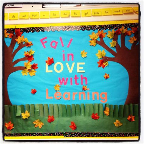 1000 ideas about fall bulletin boards on 795 | 6716cad8f54f4645d7a85ced0ec21252