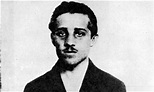 The Life of Gavrilo Princip - The Shot That Started World ...
