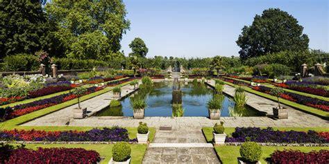 organizing ideas for bathrooms kensington gardens photos of royal gardens