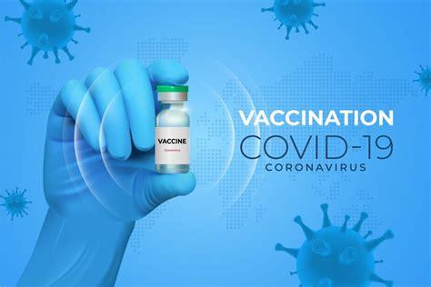 Ďakujeme za váš záujem o registrovanie na očkovanie. Ministerstvo zdravotnictví spustí registrace na očkování pro učitele a osoby starší 70 let ...