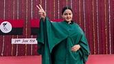 Thalaivi: First Look Teaser | Kangana Ranaut | Video ...