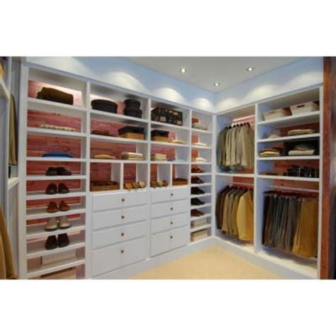 cedar closet liner cedarsafe aromatic eastern cedar closet liner tongue