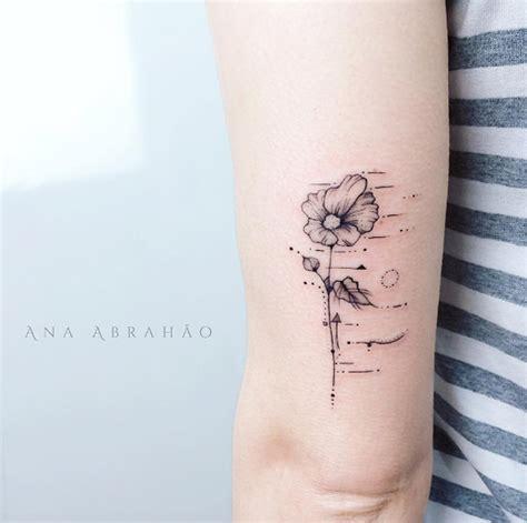 incredibly amazing tattoos  women tattooblend
