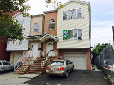 2 Bedroom Apartments For Rent In Newark Nj by 325 Elizabeth Ave Newark Nj 07112 3 Bedroom Apartment