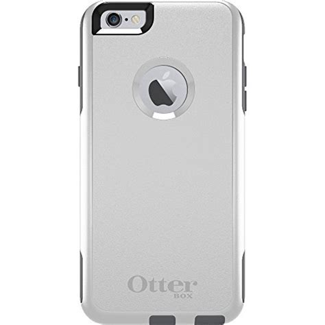 otterbox commuter iphone 6 plus otterbox commuter series for iphone 6 plus 6s plus 5