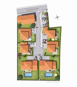 faire son plan de maison gratuit faire construire sa With wonderful dessiner plan maison 3d 4 faire le plan 3d de sa maison avec kazaplan par kozikaza