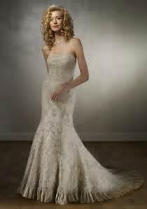 wedding dresses for brides china mori bridal gown wedding dress 8805 china wedding dresses wedding clothing