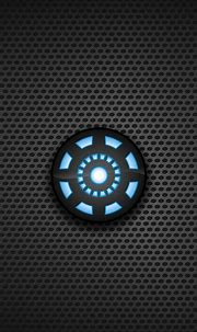 Dark Phone Wallpaper HD | PixelsTalk.Net