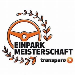 Ebay Kleinanzeigen Logo : ebay kleinanzeigen gewinnspiel ~ Markanthonyermac.com Haus und Dekorationen