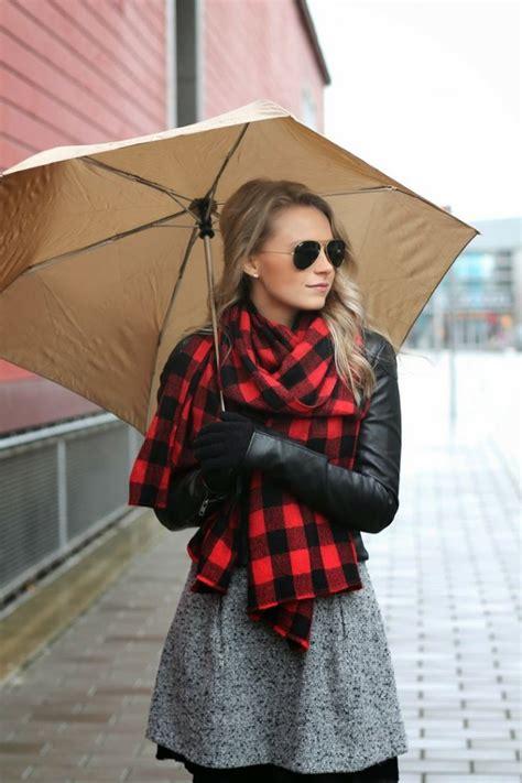 wear   rains outfit ideas street style
