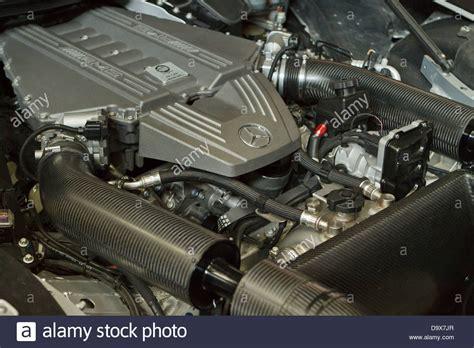 motors gt3 sls motor impremedia net