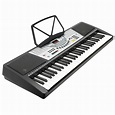 Best Electronic Portable Keyboard Piano in 2018