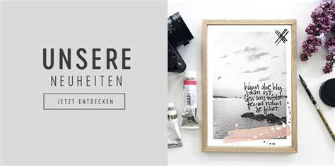 Kunstdrucke, Kühlschrankmagneten  Formart Zeit Für Schönes