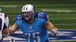 Next Post Madden Nfl 15 Tennessee Titans Team Breakdown