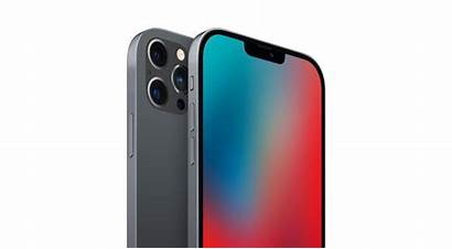 Iphone Pro Max Apple 5g Models Display
