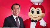 Success Story: Tony Tan Caktiong of Jollibee Group ...