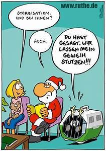 Grüße Zum 2 Advent Lustig : advent witzig bilder19 ~ Haus.voiturepedia.club Haus und Dekorationen