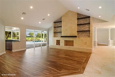kitchens with pantry design 6640 se south marina way stuart fl 34996 sailfish point 6640