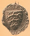Ulrich I, Count of Württemberg - Alchetron, the free ...
