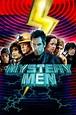 Mystery Men Movie Review & Film Summary (1999) | Roger Ebert
