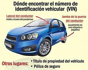 Numéro De Téléphone De Mister Auto : c mo obtener el vin de un veh culo vehicle identification number ~ Maxctalentgroup.com Avis de Voitures